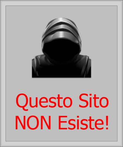 Nessuna|Nessuna