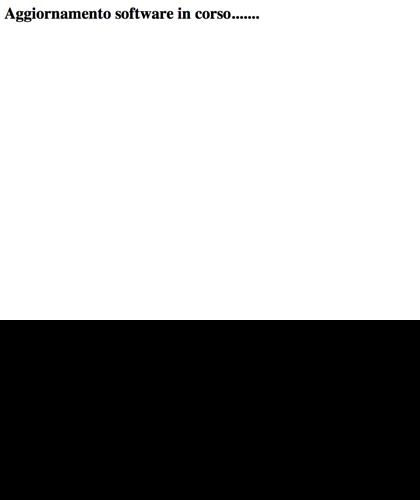 Scuola Di Medicina Estetica -  - Scuola Di Medicina Estetica Milano Aspem - Aspem Milano - Biostimolazione Cutanea,biorivitalizzazione Cutanea,impianti Di Acido Ialuronico E Collagene,,tossina Botulinica,peelings Chimici,felc-terapia,gas-terapie,emulsioli