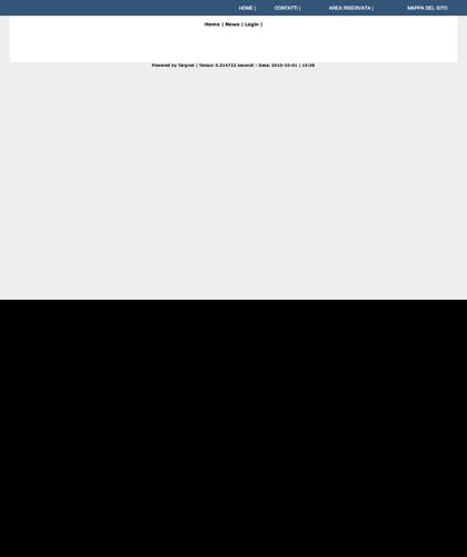 Forniture Alberghiere Arredi  - Treesse -  Azienda Produttrice Italiana, Nasce Come Soluzione Alle Più Svariate Forme Di Arredamento, Tappezzeria, Hotellerie E Accessori Per Alberghi, Hotel, Residence, B&b, Agriturismi Ma Svolge Particolari Progettazioni