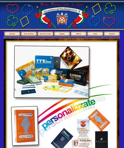 Personalizzazioni Carte Da Gioco - Muoiocartedagioco - Muoio Carte Da Gioco -  Carte Plastificate - Carte Regionali - Carte Personalizzate - Giochi Di Società - Dadi Fichese Astucci