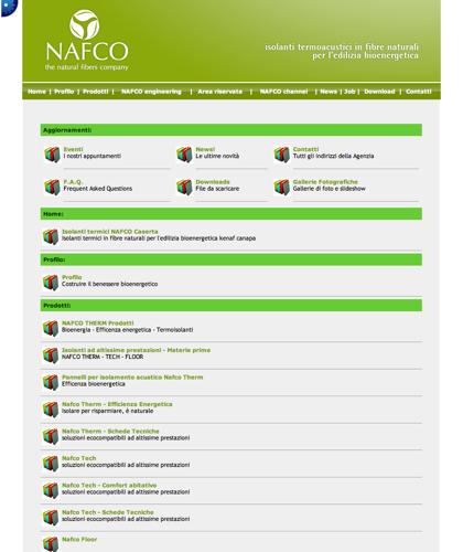 Nafco