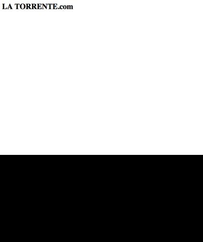 Pomodori Pelati Italiani, Polpa Di Pomodoro, Passata Di Pomodoro, Pomodori Ciliegina, Piennolo Di Pomodorini, Sughi E Salse Italiane, Cucina Italiana, Legumi In Scatola, Piselli, Fagioli, Ceci, Fagioli Borlotti, Fagioli Cannellini, Fagioli Rossi, Fagioli |Acque Minerali, Albicocche Ricette, Albicocche Sciroppate, Albicocche Sotto Spirito, Alimentari, Alimentari In Scatola, Alimentari On Line, Alimentari Online, Alimentazione Legumi, Alimenti Biologici, Alimenti Frutta, Alimenti In Scatola, Alimenti Legumi, Aliment...