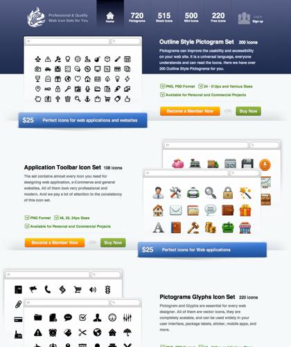 Unique Professionally Designed Web Icons And Stock Icons|Icon Sets,  Icon Library,  Professional Icons,  Icon Sets,  Web Icons,   Application Icons,  Business Icons,  Icon Collections,  Stock Icons,  Icon Packs,  Iconset