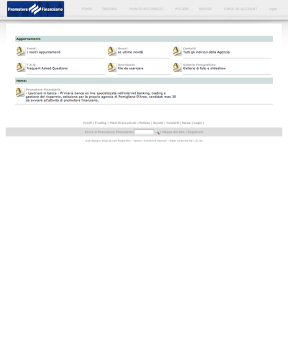 Lavorare In Banca Come Promotore Finanziario - Primaria Banca On Line Specializzata Nell'internet Banking, Trading E Gestione Del Risparmio, Seleziona Per La Propria Agenzia Di Napoli Vomero, Candidati  Max 30  Da Avviare All'attività Di Promotore Finanziario E Promotori Finanziari Iscritti All'albo Fineco, Trading,  Abilitazione Promotore Finanziario, Albo Promotore Finanziario, Albo Promotori, Attivit√† Promotore Finanziario, Banca, Banca Di, Banca Mediolanum Ufficio Dei Promotori Finanziari, Banca On Line, Banca Online, Banche Lavoro, Banche Online...