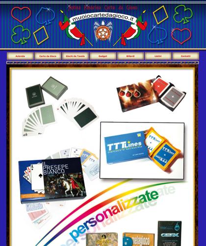 Carte Da Gioco Personalizzate - Muoiocartedagioco - Muoio Carte Da Gioco -  Carte Plastificate - Carte Regionali - Carte Personalizzate - Giochi Di Società - Dadi Fichese Astucci