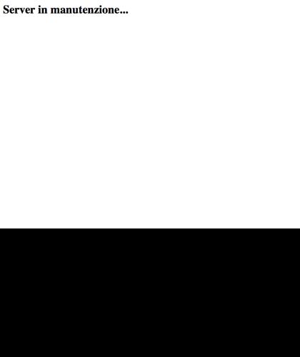 Pulizia Tappeti - Lavaggio Tappeti - Restauro E Custodia - Lidchi International - Lidchi International -  - Cura E Trattamento Del Tappeto. Il Nostro Servizio Prevede Eliminazione Totale Della Polvere In Profondità, Lavaggio In Acqua A Mano Con Prodotti