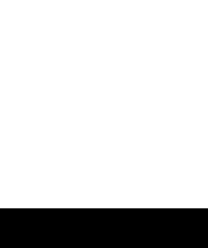 Benvenuto In Muoio Carte Da Gioco - Napoli - Antica Fabbrica Di Carte Da Gioco E Giochi Da Tavolo - Carte Da Gioco Napoletane - Piacentine - Siciliane - Francesi - Burraco - Ramino - Texas - Mercante In Fiera - Tarocchi - Tarocchi Napoletani - Mercante In