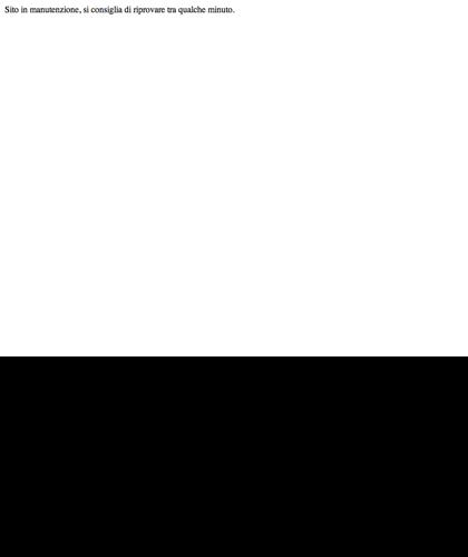 Headers For Mastro Copia - Juvecaserta - Paragrafi Da Usare Come Banners Nella Testata Delle Pagine Mastro