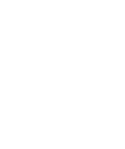 Azienda La Torrente Best Peeled Tomatoes Nel Comparto Della Trasformazione Del Pomodoro La Torrente Sta Conquistando Quote Di Mercato In Tutto Il Mondo. Grazie Ad Una Costante Ottimizzazione Dei Sistemi Di Produzione Sta Contrastando Con Successo Le Importazioni Di Prodotti Di Scarsa Qualit Verso L'italia Utilizzando Esclusivamente Pomodori Nazion...|Acque Minerali, Albicocche Ricette, Albicocche Sciroppate, Albicocche Sotto Spirito, Alimentari, Alimentari In Scatola, Alimentari On Line, Alimentari Online, Alimentazione Legumi, Alimenti Biologici, Alimenti Frutta, Alimenti In Scatola, Alimenti Legumi, Aliment...