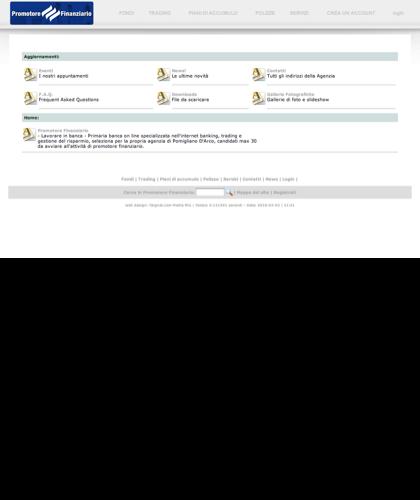 Lavorare In Banca Come Promotore Finanziario - Primaria Banca On Line Specializzata Nell'internet Banking, Trading E Gestione Del Risparmio, Seleziona Per La Propria Agenzia Di Napoli Vomero, Candidati  Max 30  Da Avviare All'attività Di Promotore Finanziario E Promotori Finanziari Iscritti All'albo|Fineco, Trading,  Abilitazione Promotore Finanziario, Albo Promotore Finanziario, Albo Promotori, Attivit√† Promotore Finanziario, Banca, Banca Di, Banca Mediolanum Ufficio Dei Promotori Finanziari, Banca On Line, Banca Online, Banche Lavoro, Banche Online...