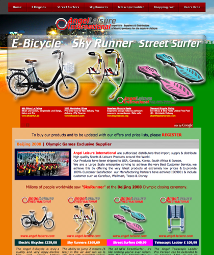 Electric Bicycles Bike And Scooters - Street Jumpers - Sky Runners And Bicycles And Skateboards Electrics - Street Jumpers And Sky Walker Copy Copy - Angel Bicycle Skate - Electric Bicycle, Electric Skateboard, Jumper, Street Jumpers, Sky-runner,streetsur