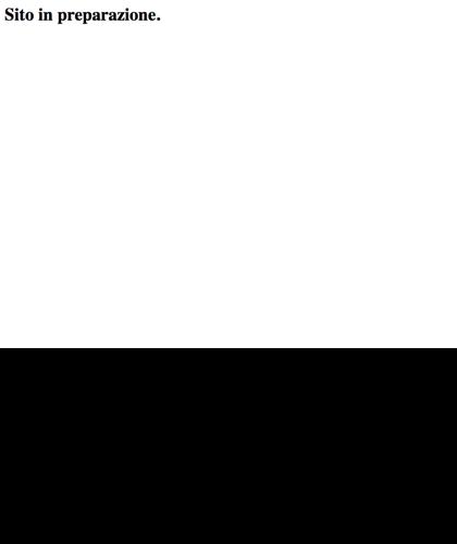 I Nostri Servizi Metoda - Inpower Group - I Nostri Servizi Metoda - Inpowergroup, Consorzio, Telecomunicazioni, Impianti, Fotovoltaico, Energia Solare, Banda Larga, Software, Roma, Napoli, Milano