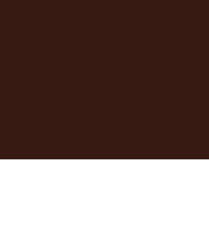 Sagres – Preta Chocolate
