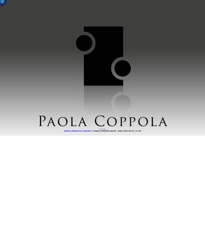 Paola Coppola