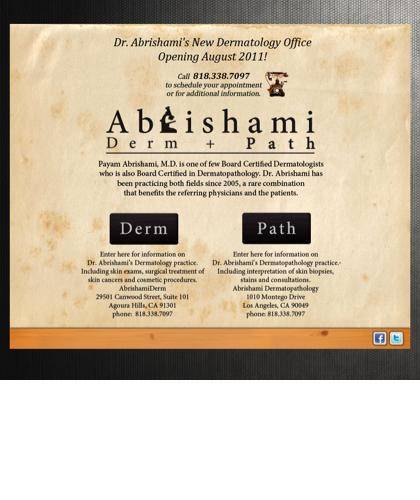 Abrishamiderm » Blog