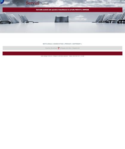 A&g Advisory Group Srl  - Servizi - A & G - A&g Advisory Group, Azienda, Servizi, Consulenza, Comunicazione, Cultura & Società, Privati, Imprese, Sicurezza, Energia
