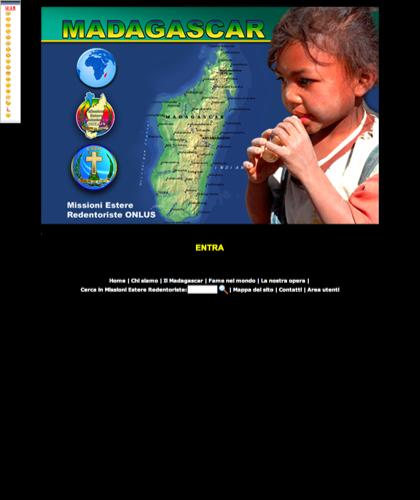 Adozioni A Distanza Napoli  In Madagascar - Adozione Bambini E Bambine - Sede Di Napoli- Benvenuto In Missioni Estere Redentoriste Onlus - Missioni Estere Redentoriste - Adozioni Assistite Dai Missioanari, Bimbi, Bambini E Bambine Adottate A Distanza In M