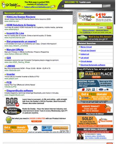 My Website | Just Another Wordpress Site