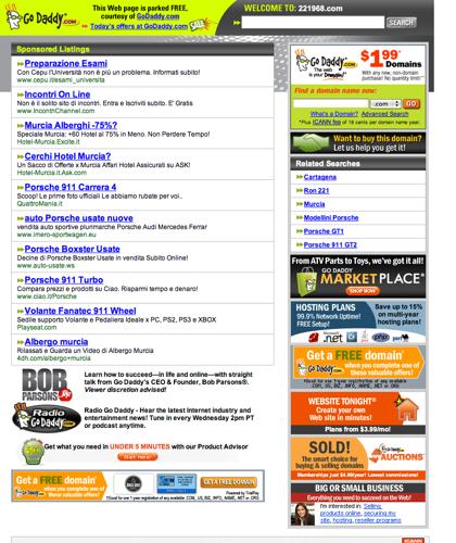 您的域�已过期|易�中国:域�交易,域�注册,域�查询,域�应用:ename.net