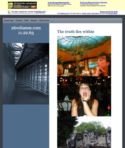 My Site