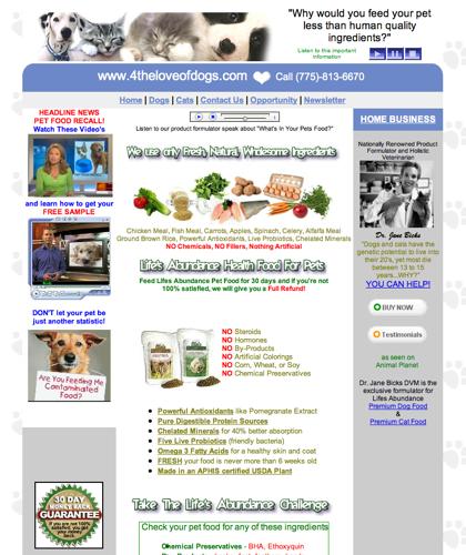 Dog Richmond Virginia , Dog Walking, Dog Sitting, Dog Taxi, Doggie Daycare        |Blank Website,  Website,  Wix,  Wix Site Builder,  Idesignrva,  Lets-gardening-express