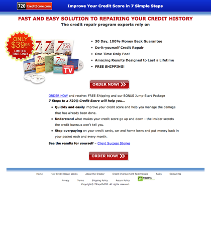 Fast And Easy Solution To Improve Your Credit Score, Credit History And Credit. Save Thousands Of Dollars A Year By Reducing Your Credit Card, Mortgage Loan And Personal Loan Interest Rates With A Better Credit Score|720 Credit Score,  Credit Scores,  Credit Management,  Credit Help,  Credit Repair,  Raise Credit Scores