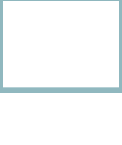 Servicios Juridicos Profesionales, Derecho Corporativo, Derecho Inmobiliario, Asesoria En Inversion Extranjera, Relacones Laborales, Asesoria Juridica En Bienes Raices Y Creacion De Fideicomisos. Servicios Legales Profesionales A Su Medida. |Abogados Puerto Vallarta,  Abogados Riviera Nayarit,  Servicios Juridicos En Mexico,  Asesoria Juridica Bienes Raices,  Fideicomisos,  Derecho Legal,  Derecho Corporativo,  Servicios Legales Profesionales