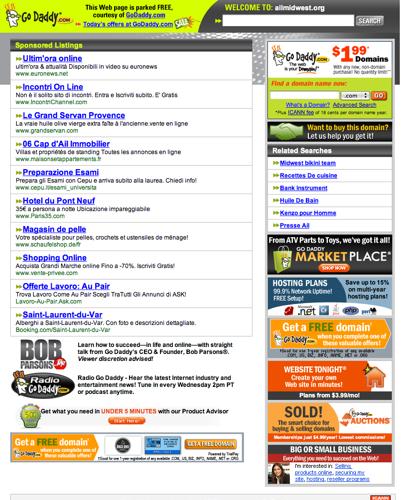 Dada - Music Store , Musica , Novità Mp3 - La Musica Migliore Per Mp3 Player, Pc E Telefonino Ad Un Prezzo Straordinario.|  Dada  ,  Musica ,  Novità Mp3 ,  Download,  Scarica,  Mp3,  Musica,  Suonerie,  Ringtones,  Cellulare,  Telefonino