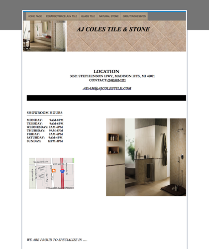 Ajcolestile.com-questa Pagina è In Vendita!-le Migliori Risorse E Informazioni Sul Tema: Ajcolestile.