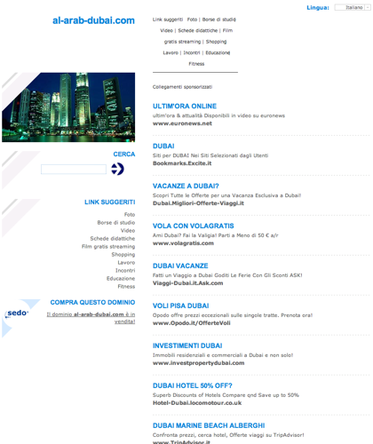 Al-arab-dubai.com - Le Migliori Risorse E Informazioni Sul Tema: Dubai City.questa Pagina è In Vendita!