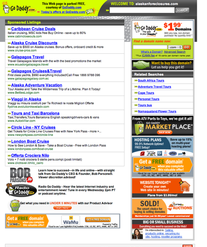 Search The Mls For Anchorage Foreclosures For Sale