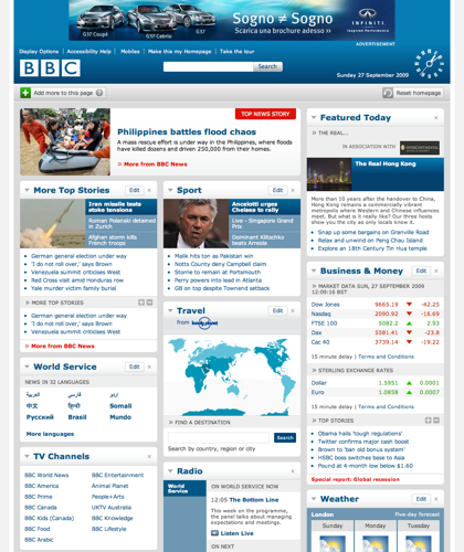 Breaking News, Sport, Tv, Radio And A Whole Lot More. The Bbc Informs, Educates And Entertains - Wherever You Are, Whatever Your Age.|Bbc,  Bbc.co.uk,  Search,  British Broadcasting Corporation