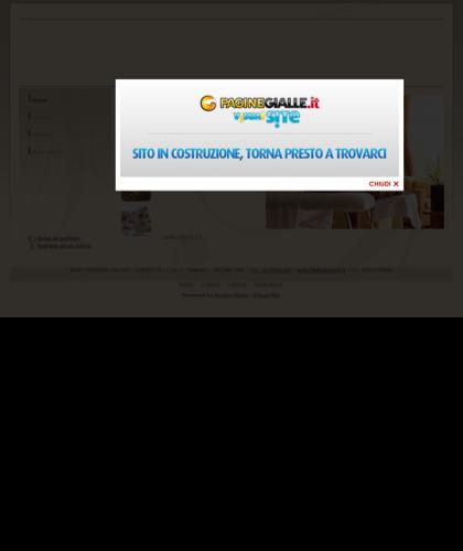 Eva Elegante Massaggiatrice Tantra X Body Massage Da Sogni / Massaggi A Milano