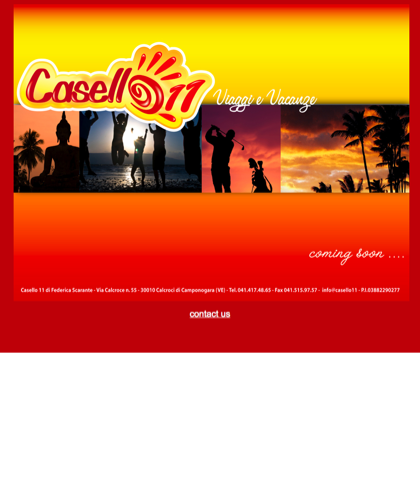 Casello11