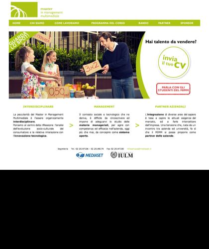 I Blog Di Tgcom24 | Social Mediaset