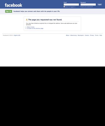 Facebook è Una Piattaforma Sociale Che Ti Consente Di Connetterti Con I Tuoi Amici E Con Chiunque Lavori, Studi E Viva Vicino A Te. Puoi Usare Facebook Per Rimanere In Contatto Con I Tuoi Amici, Caricare Tutte Le Foto Che Vuoi,  Pubblicare Link E Vide|