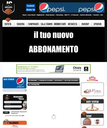 Juvecaserta Card Novita - Juvecard - Basket Pallacanestro. Associazione Sportiva, Campionato Italiano Basket. International Championship Basket Ball.