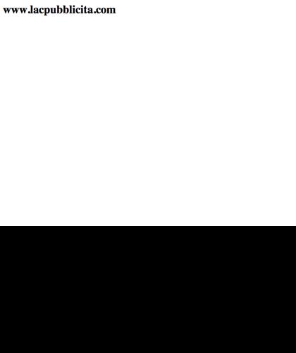 Oggettistica Pubblicitaria Napoli - Lac Pubblicita - Oggettistica Pubblicitaria, Calendari, Agende, Penne, Portachiavi, Datari, T-shirt Personalizzate, Magliette Stampate