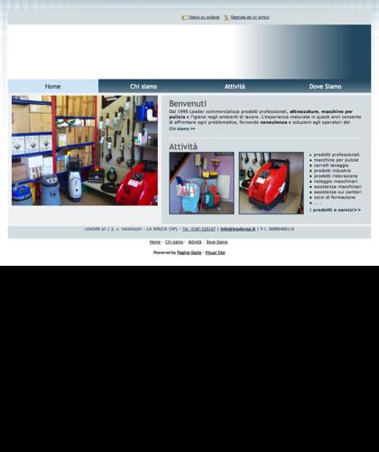 |Prodotti Per La Pulizia,  Macchine Per La Pulizia,  La Spezia,  Disinfettanti,  Carrelli Lavaggio