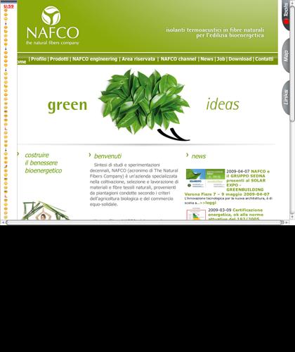 Nafco.it - Le Migliori Risorse E Informazioni Sul Tema: Nafco. Questa Pagina è In Vendita!