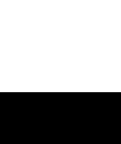 Componenti Oleodinamici, Pompe Oleodinamiche, Centraline Oleodinamiche, Cilindri Oleodinamici, Oleodinamica