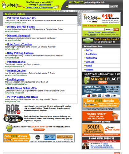 Homepage - Midtown Mobile Veterinary Servicesmidtown Mobile Veterinary Services