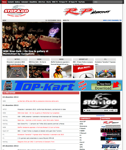 News, Risultati, Video, Foto, Forum E Discussioni Su Formula 1, Karting, Rally, Endurance, Gt, Wtcc, Dtm, A1gp, Gp2, Formula 3 E Molto Altro Sulla Web Tv Del Motorsport|Racing,  Racing Cars,  Motorsport,  Automobilismo Sportivo,  Corsa,  Gara,  Ferrari,  Mclaren,  Renault,  Bmw,  Sauber,  Mercedes,  Toro Rosso,  Red Bull,  Toyota,  Honda,  Williams,  Force India,  Super Aguri,  Honda,  Chevrolet,  Seat,  Bmw,  Lada,  Alfa Romeo,  Formula Re...
