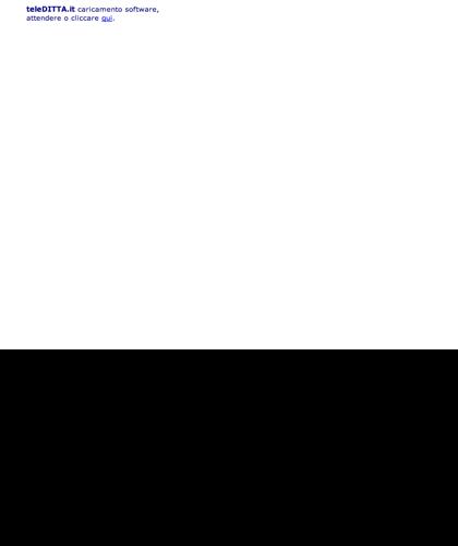 Crea Il Tuo Social Network Con Socialtools - Software Di Gestione Ecommerce Gratis Tools Per La Gestione Della Grafica E Delle Comunicazioni - Blogs Commenti Video Photogallery. Il Mio Social Network Area Riservata: Www.teleditta.it/
