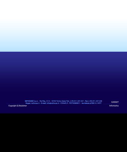 Unix.it - Le Migliori Risorse E Informazioni Sul Tema: Unix. Questa Pagina è In Vendita!